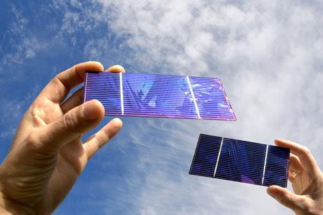 http://www.solteck.com/wp-content/uploads/Solar-Energy-Conversion-Technology.jpg