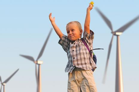 http://www.solteck.com/wp-content/uploads/Wind-Turbine-Technology.jpg